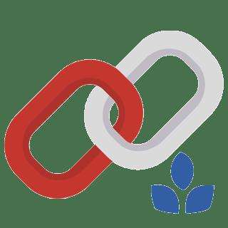 Deeplinks App by LEAFWORKS